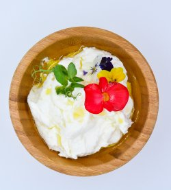 20% reducere: Labneh tradițional image