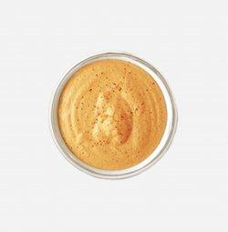 Harissa mayo (maioneza picanta) image