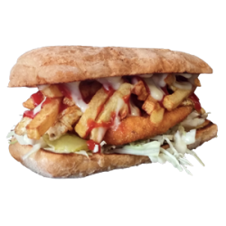 Sandviș Bellea