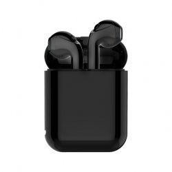 Caști stereo Cellara Bluetooth  Colectia Airwave 2019 - Negru image
