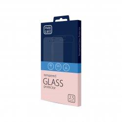 Folie protecție  2.5d Full Cover Pentru Samsung Galaxy A10 Negru