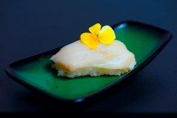Butterfish Nigiri image