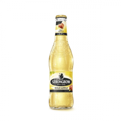 Strongbow image
