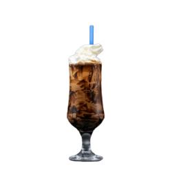 Cafe frappe image