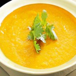 Supă de linte