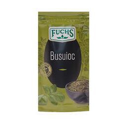 Fuchs Busuioc Mărunțit 12 g