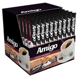 Amigo Cafea Solubilă 1,8G