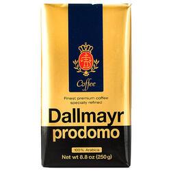 Dallmayr Promodo Cafea Măcinată 250 g