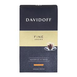 Davidoff Fine Aroma Vid 250 g