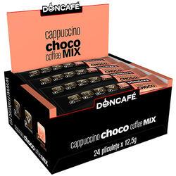 Doncafe Mix Ciocolată Caldă 18G