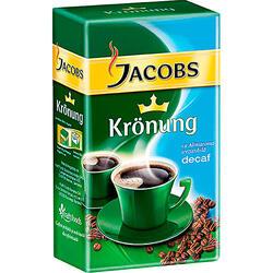 Jacobs Kronung Cafea Decofeinizată 250 g