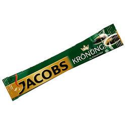 Jacobs Krönung Cafea Instant 1,8G
