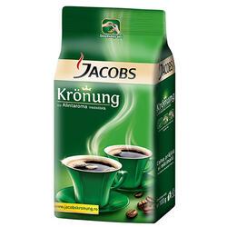Jacobs Krönung Cafea Măcinată 100G