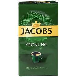 Jacobs Kronung Cafea Măcinată 250 g