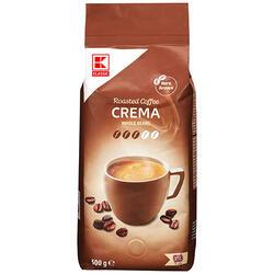 Klc Cafea Boabe Cremă 500G