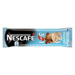Nescafe 3 In 1 Frappe 16 g