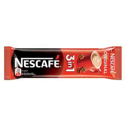 Nescafe 3 In 1 Original 16,5 g