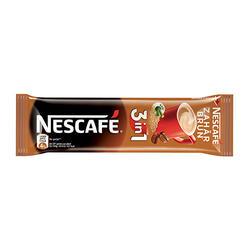 Nescafe 3 In 1 Zahăr Brun 16,5 g