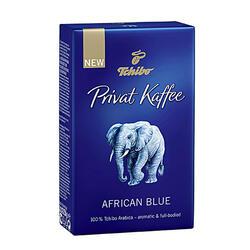 Privat Kaffee African Măcinată 250 g