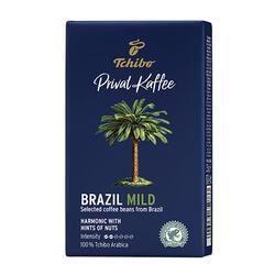 Privat Kaffee Brazil Mild Măcinată 250 g