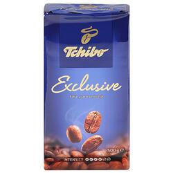 Tchibo Exclusive Cafea Măcinată 500 g