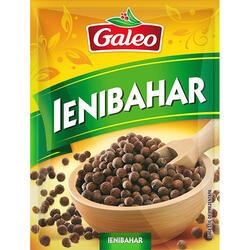 Galeo Ienibahar 10 g