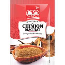 Cio Chimion Măcinat 15 g