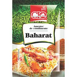 Cio Condiment Baharat 20 g