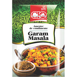 Cio Condiment Garam-Masala 20 g