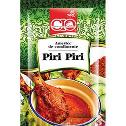 Cio Condiment Piri-Piri 20Gr