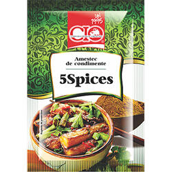 Cio Condimente 5 Spices 20g