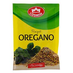 Cosmin Oregano Plic 8 g