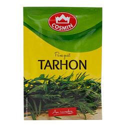 Cosmin Tarhon Plic 4 g