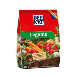 Delikat 10 Legume Bază Mâncăruri 1Kg