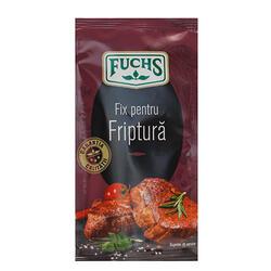 Fuchs Condiment Fix Friptură  25G