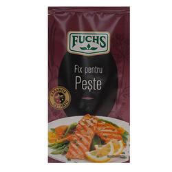 Fuchs Fix Pentru Pește 25 g image