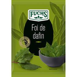 Fuchs Foi De Dafin De Dafin 7,5 g