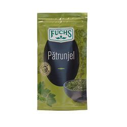 Fuchs Patrunjel Măruntit 14 g