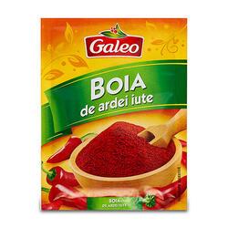 Galeo Boia Iute Plic 17 g