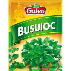 Galeo Busuioc Plic 10 g