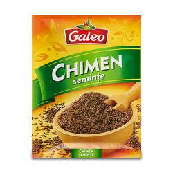Galeo Chimen Semințe Plic 12g