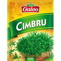 Galeo Cimbru Plic 10 g