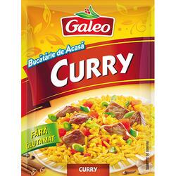 Galeo Curry 20 g