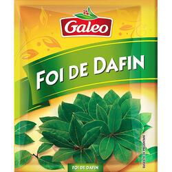 Galeo Foi Dafin Plic 4 g
