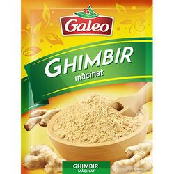 Galeo Ghimbir 15 g