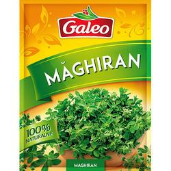 Galeo Maghiran Plic 6 g