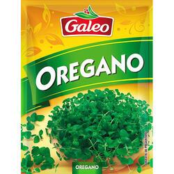 Galeo Oregano Plic 10 g