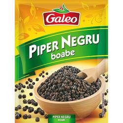 Galeo Piper Boabe Plic 17 g