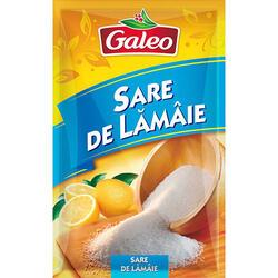 Galeo Sare De Lămâie 20 g