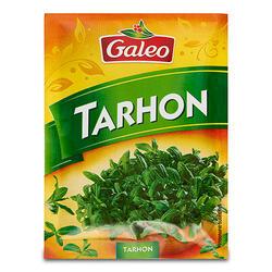 Galeo Tarhon Plic 8 g